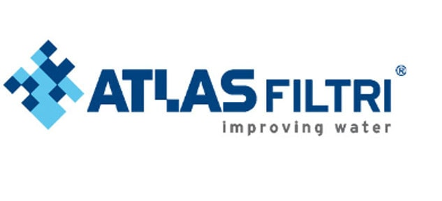 firma Atlas Filtri