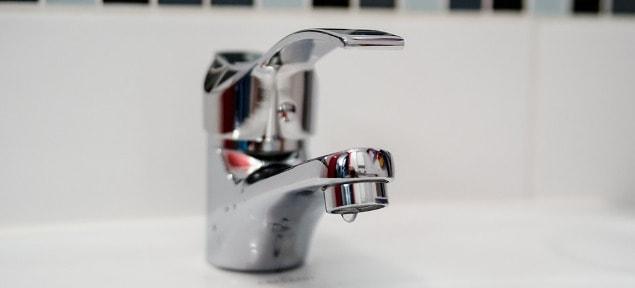 wkłady i filtry do wody